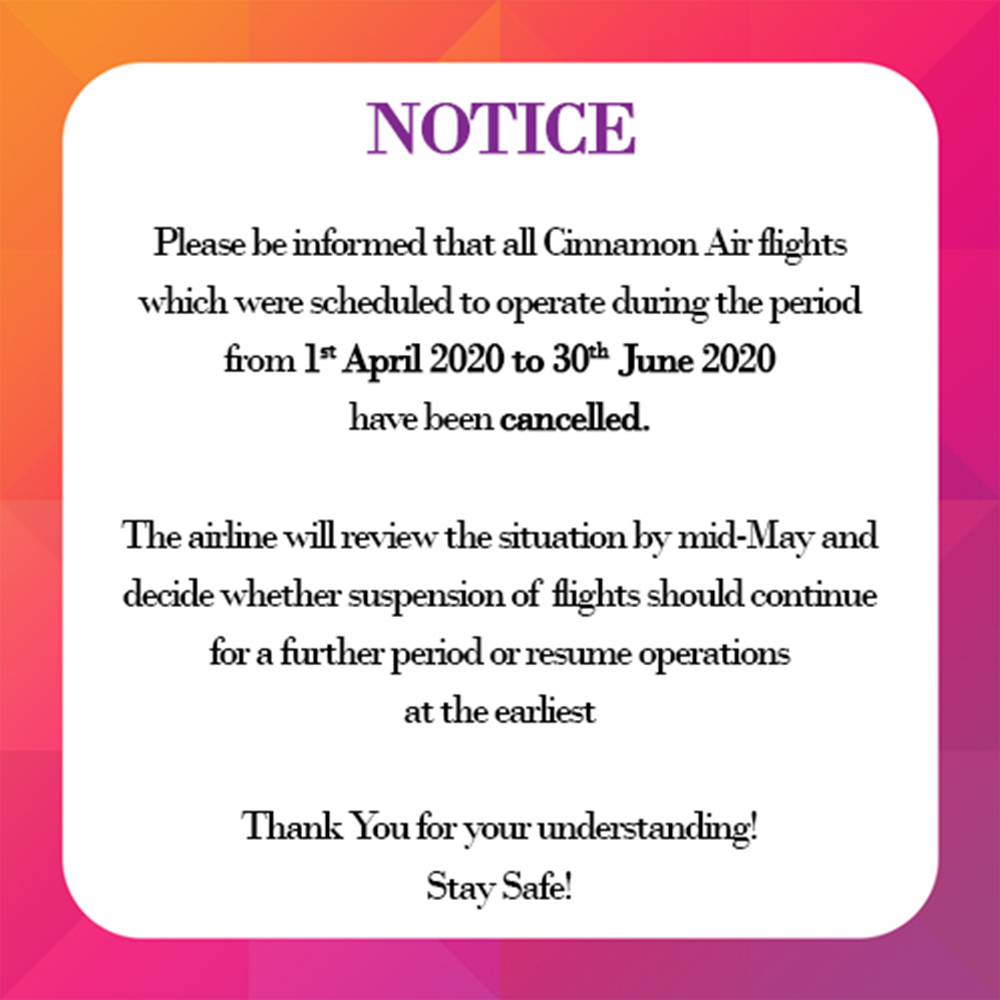 covid19-cancellation-of-flights-notice